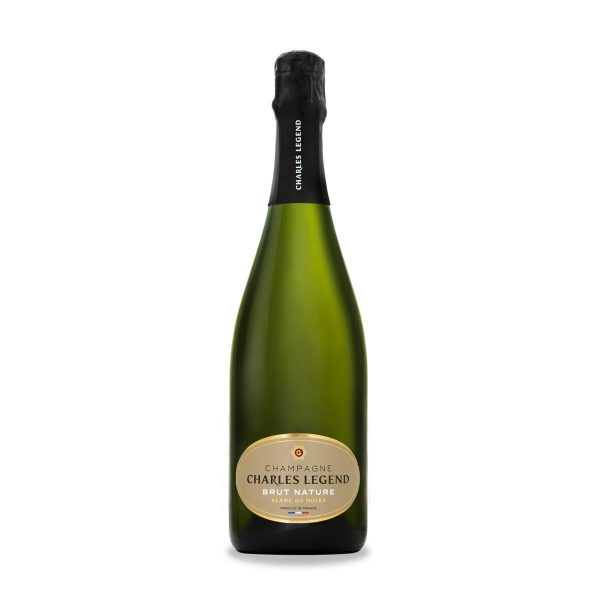 acheter-champagne-charles-legend-brut-nature