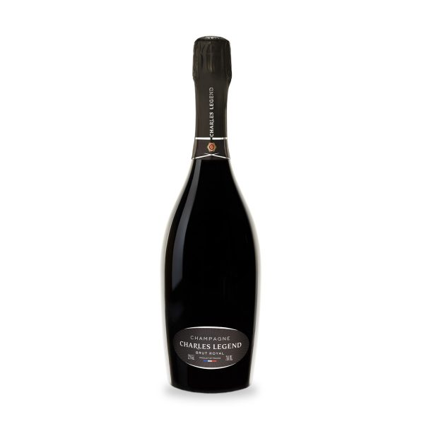 acheter-champagne-charles-legend-brut-royal