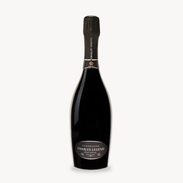 acheter-champagne-charles-legend-brut-royal-magnum
