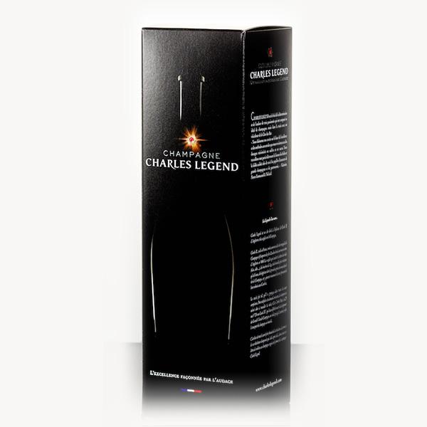 acheter-champagne-charles-legend-coffret-etui-cadeau