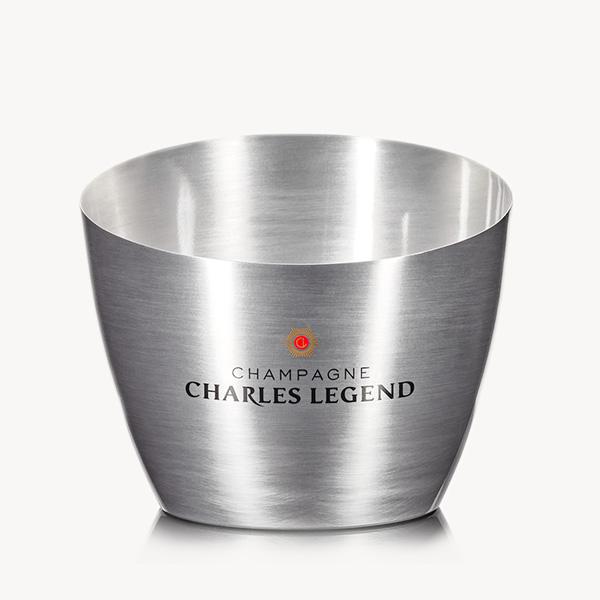 acheter-champagne-charles-legend-vasque